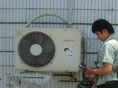 中牟县LG空调维修电话(全国24小时)