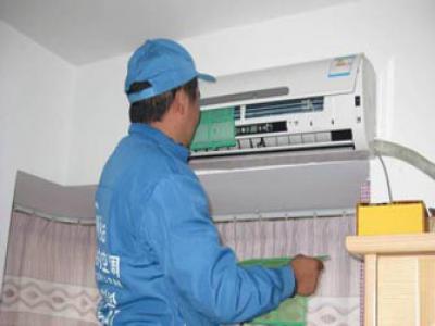 长沙岳麓区启明家庭设备维修中心