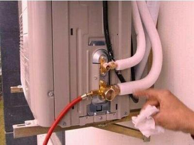 沈阳伊莱克斯空调维修服务电话--用磊维修服务中心