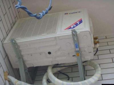 武汉海尔空调维修电话(全国24小时)--宝高服务网点