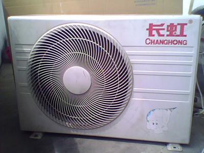 江干区三菱重工空调维修电话(全国24小时)