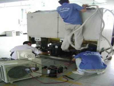 沈阳格兰仕空调维修电话--启明服务中心