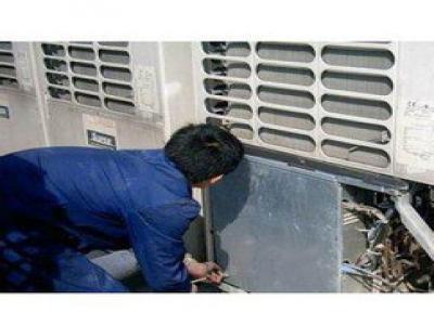 成都TCL空调维修服务电话