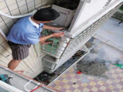 济南LG空调维修电话(全国24小时)
