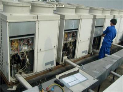 西青区伊莱克斯空调维修服务电话--启明服务网点