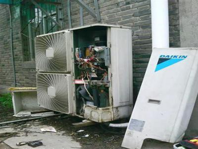 深圳三洋空调维修电话--万晟服务网点
