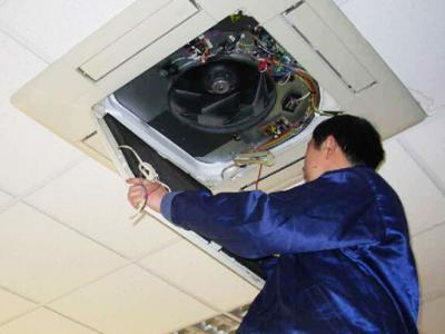 长沙芙蓉区扬识家庭设备维修中心