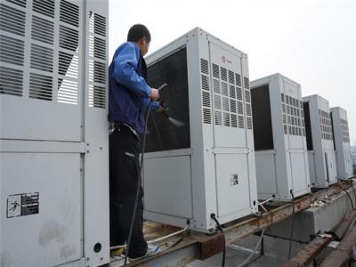 杭州三菱电机空调维修服务电话