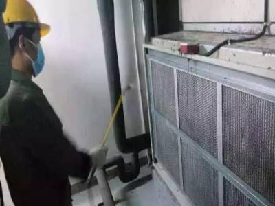 上城区大金空调维修电话(全国24小时)--捷飞服务中心