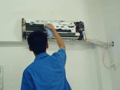 芙蓉区麦克维尔空调维修电话(全国24小时)--公如聚维修服务中心