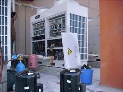 杭州余杭区驰阳家庭设备维修中心