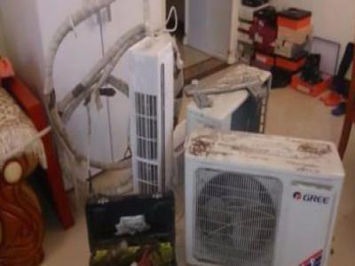 北京海信空调制冷效果差维修哪里有