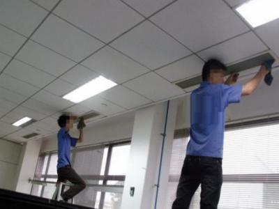 天津冀州区家电维修服务中心
