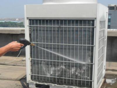 越秀区TCL空调维修电话
