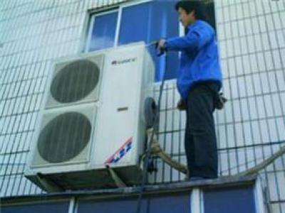 武汉洪山区家电维修服务中心