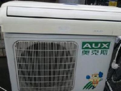 福州LG空调维修服务电话--白帆服务部