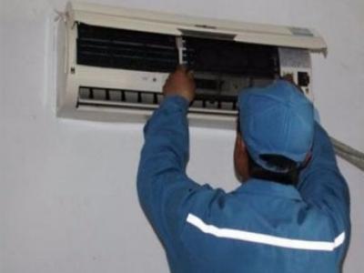 平谷区奥克斯空调维修电话(全国24小时)--信义服务点