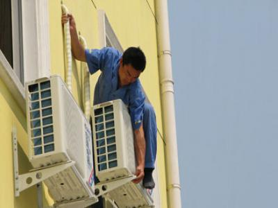 宁波北仑区家电维修服务中心