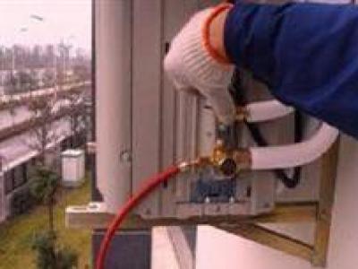 西山区海尔空调维修电话(全国24小时)--捷诚服务网点