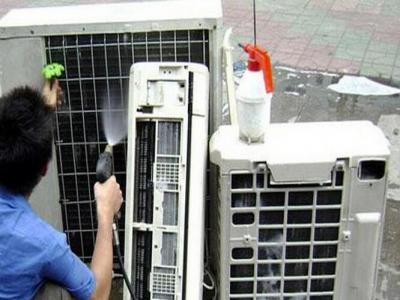 肥西县TCL空调维修电话(全国24小时)--扬识服务中心