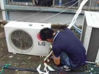 双鸭山TCL空调声音特别大维修哪里有