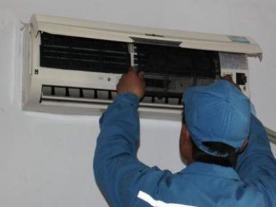 上海三菱重工空调不制热维修地址在哪里