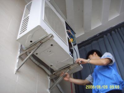 花都区海信空调维修电话--栩翔服务中心