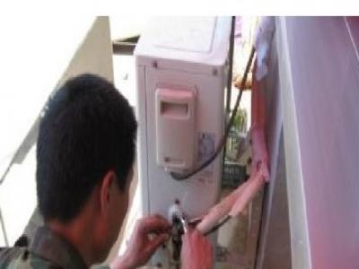 西安约克空调维修服务电话--启明维修服务中心