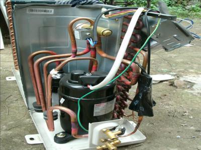 洪山区约克空调维修服务电话--宝高服务点