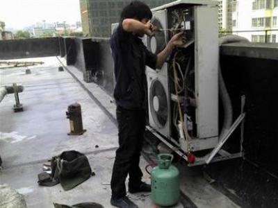 济南吉阳区永利家庭设备维修中心