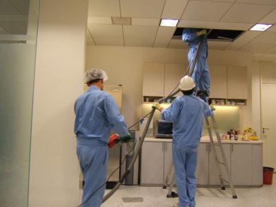 晋安区海尔空调维修电话(全国24小时)--尼鸿服务中心