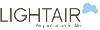 LightAir空气净化器维修