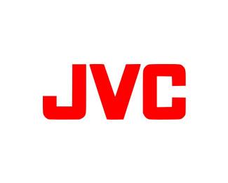 JVC液晶电视维修