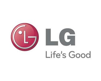 LG中央空调维修