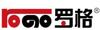 罗格logo