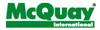麦克维尔logo