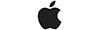 苹果笔记本电脑维修