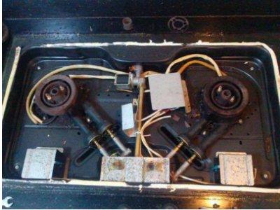 南京老板燃气灶维修电话--用磊服务部