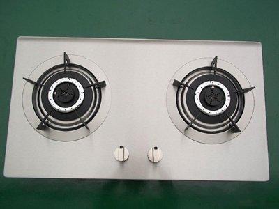 九龙坡区燃气灶维修服务部