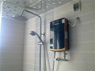 永泰县海尔热水器维修电话--和美服务部