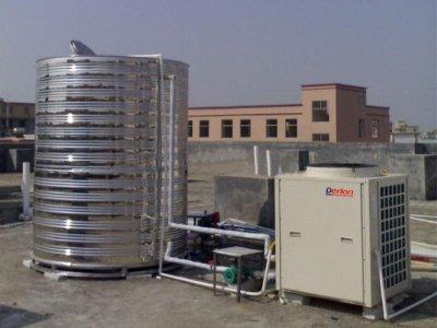 南京美的热水器维修电话(全国24小时)--辉华维修服务中心