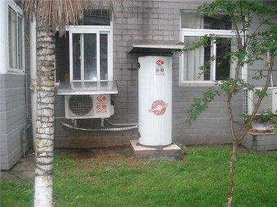 北京热水器家电服务中心上门维修