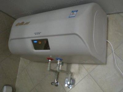 周口瑞美热水器维修电话(全国24小时)