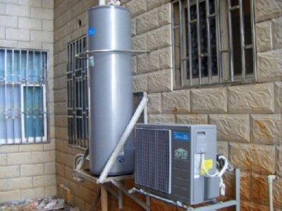 成华区热水器维修服务部