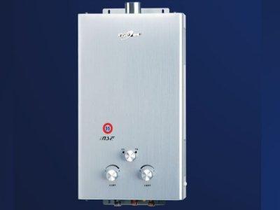 开福区联创热水器维修服务电话--本万飞维修服务中心