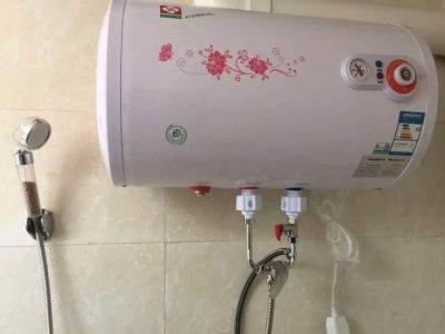 贵阳海尔热水器维修服务电话--丰缘服务中心