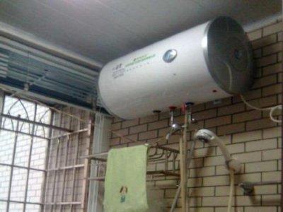 杭州美的热水器维修电话(全国24小时)--皇源维修服务中心