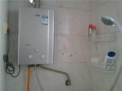 杭州富阳区旋吉家庭设备维修中心