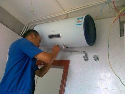 广州万家乐热水器维修服务电话