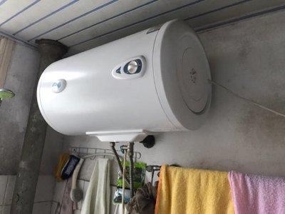 玄武区热水器维修服务部